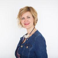 elena-sanz-belenguer-contacto